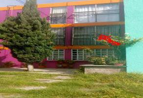 Foto de departamento en venta en  , el molino, chimalhuacán, méxico, 10984577 No. 01