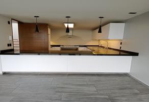Foto de casa en venta en  , el molino, cuajimalpa de morelos, df / cdmx, 20707374 No. 01