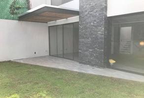 Foto de casa en venta en el molino , el molino, cuajimalpa de morelos, df / cdmx, 0 No. 01