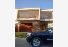 Foto de casa en venta en el molino #, el molino, león, guanajuato, 0 No. 01