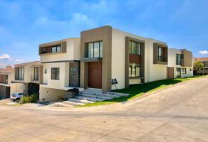 Foto de casa en venta en  , el molino, león, guanajuato, 16760439 No. 01