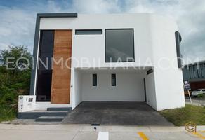 Foto de casa en venta en  , el molino, león, guanajuato, 16819424 No. 01