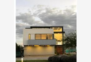 Foto de casa en renta en . ., el molino, león, guanajuato, 0 No. 01