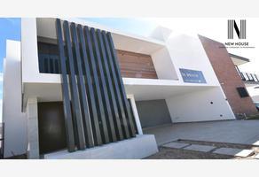 Foto de casa en venta en . ., el molino, león, guanajuato, 18948852 No. 01