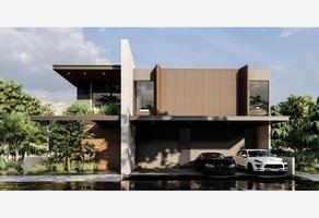Foto de casa en venta en  , el molino, león, guanajuato, 19114686 No. 01