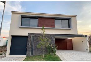 Foto de casa en venta en . ., el molino, león, guanajuato, 19114689 No. 01