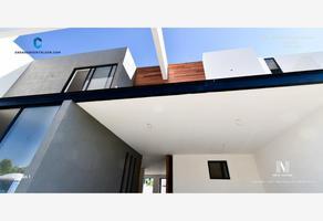 Foto de casa en venta en .. .., el molino, león, guanajuato, 0 No. 01