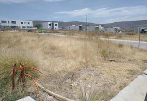 Foto de terreno habitacional en venta en - -, el molino, león, guanajuato, 0 No. 01