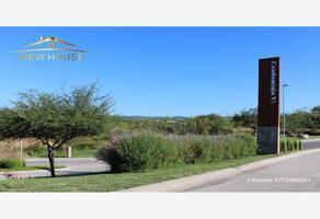 Foto de terreno habitacional en venta en . ., el molino, león, guanajuato, 8914561 No. 01