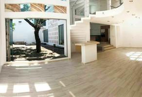 Foto de casa en venta en  , el monasterio, morelia, michoacán de ocampo, 0 No. 01
