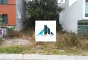 Foto de terreno habitacional en venta en  , el monasterio, morelia, michoacán de ocampo, 6331024 No. 01