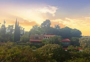 Foto de casa en venta en el monchon , san andres huayapam, san andrés huayápam, oaxaca, 0 No. 01