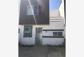 Foto de casa en venta en el moral 37, el moral, tonalá, jalisco, 6692079 No. 01
