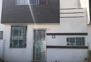 Foto de casa en venta en el moral , el moral, tonalá, jalisco, 0 No. 01