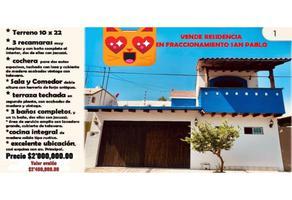 Foto de casa en venta en  , el moralete, colima, colima, 0 No. 01