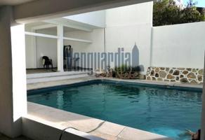 Foto de departamento en venta en el morro 0, condesa, acapulco de juárez, guerrero, 11622710 No. 01