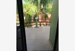 Foto de casa en venta en el morro las colonias 21, el morro las colonias, boca del río, veracruz de ignacio de la llave, 0 No. 01
