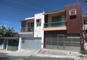 Foto de casa en venta en  , el morro las colonias, boca del río, veracruz de ignacio de la llave, 17199968 No. 03