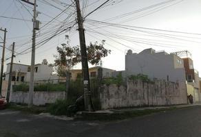 Foto de terreno habitacional en venta en  , el morro las colonias, boca del río, veracruz de ignacio de la llave, 19173137 No. 01