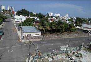 Foto de terreno habitacional en venta en el morro las colonias , el morro las colonias, boca del río, veracruz de ignacio de la llave, 0 No. 01