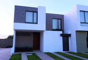 Foto de casa en venta en  , el morro, soledad de graciano sánchez, san luis potosí, 15590588 No. 01