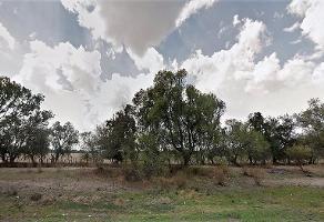 Foto de terreno habitacional en venta en  , el mosaico, lagos de moreno, jalisco, 7001603 No. 01