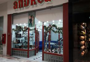 Foto de local en venta en  , el naranjal, tampico, tamaulipas, 11729044 No. 01