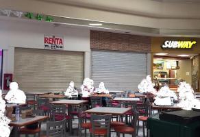 Foto de local en renta en  , el naranjal, tampico, tamaulipas, 11729056 No. 01