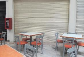 Foto de local en renta en  , el naranjal, tampico, tamaulipas, 11925675 No. 01
