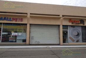 Foto de local en renta en  , el naranjal, tampico, tamaulipas, 18497123 No. 01