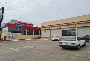 Foto de local en renta en  , el naranjal, tampico, tamaulipas, 0 No. 01
