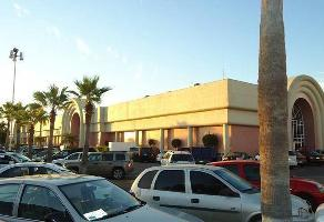 Foto de local en renta en  , el naranjal, tampico, tamaulipas, 7162543 No. 01