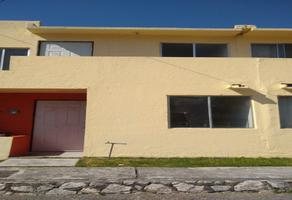 Foto de casa en venta en  , el naranjo, jiutepec, morelos, 0 No. 01