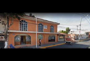 Foto de casa en venta en  , el nodín, tultepec, méxico, 19015849 No. 01