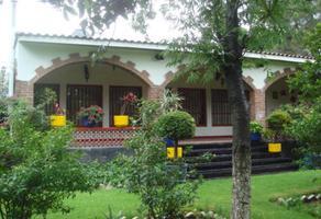 Foto de terreno comercial en venta en el nogal 0, la magdalena atlicpac, la paz, méxico, 6929926 No. 01