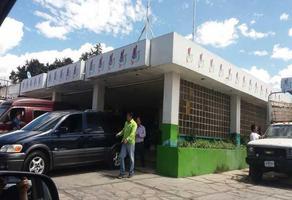 Foto de terreno habitacional en venta en el nogal , el nogal, metepec, méxico, 0 No. 01