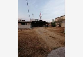 Foto de terreno habitacional en venta en  , el nopalito, cuautitlán, méxico, 0 No. 01