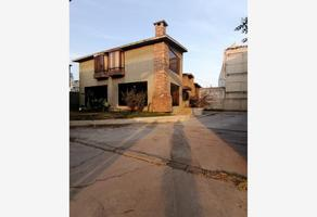 Foto de terreno habitacional en renta en  , el nopalito, cuautitlán, méxico, 0 No. 01