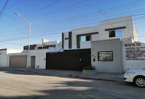 Foto de casa en venta en el oasis 217, el oasis, torreón, coahuila de zaragoza, 0 No. 01