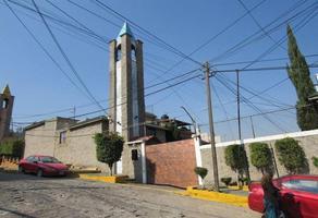 Foto de casa en venta en  , el obelisco, coacalco de berriozábal, méxico, 0 No. 01