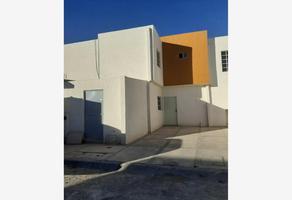 Foto de casa en venta en  , el obispado, torreón, coahuila de zaragoza, 0 No. 01
