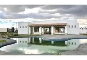 Foto de casa en venta en  , el observatorio 2, león, guanajuato, 19035570 No. 01
