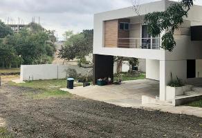 Foto de terreno habitacional en venta en  , el ojital, tampico, tamaulipas, 12626919 No. 01