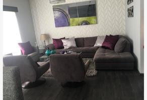 Foto de casa en venta en el olivo 200, residencial el encanto ii, monterrey, nuevo león, 0 No. 01