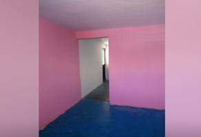 Foto de casa en venta en  , el olivo i, tlalnepantla de baz, méxico, 0 No. 01