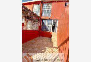 Foto de casa en venta en  , el olivo ii parte baja, tlalnepantla de baz, méxico, 0 No. 01