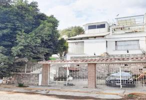 Foto de casa en venta en  , el olivo ii parte baja, tlalnepantla de baz, méxico, 19243760 No. 01