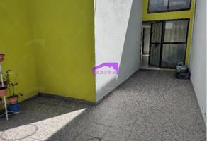 Foto de casa en renta en  , el olivo ii parte baja, tlalnepantla de baz, méxico, 0 No. 01