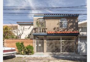 Foto de casa en renta en el olmo 1, álamos 2a sección, querétaro, querétaro, 0 No. 01