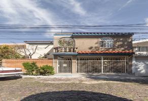 Foto de casa en venta en el olmo , álamos 2a sección, querétaro, querétaro, 0 No. 01